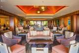 1 Ritz Carlton Dr - Photo 20