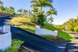 4390 Une Pl - Photo 25