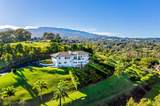 4390 Une Pl - Photo 28