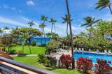 3939 Lower Honoapiilani Rd - Photo 4