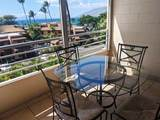 2385 Kihei Rd - Photo 15