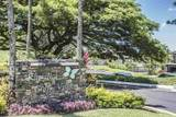 500 Kapalua Dr - Photo 25