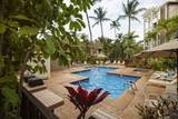 155 Wailea Ike Pl - Photo 22