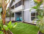 160 Keonekai Rd - Photo 26
