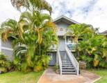 160 Keonekai Rd - Photo 28