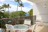 2653 Kihei Rd - Photo 12