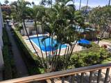 2653 Kihei Rd - Photo 5