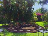 2575 Kihei Rd - Photo 20