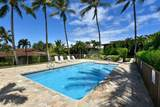 3788 Lower Honoapiilani Rd - Photo 29