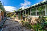 3135 Lower Kula Rd - Photo 10