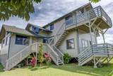 157 Alohi Pl - Photo 2