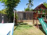 325 Kaeo Pl - Photo 16
