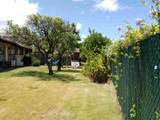 325 Kaeo Pl - Photo 9