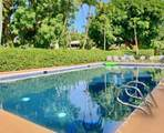 4440 Lower Honoapiilani Rd - Photo 26