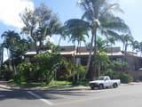 50 Waiohuli St - Photo 3