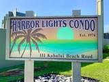111 Kahului Beach Rd - Photo 18
