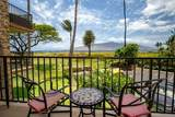 938 Kihei Rd - Photo 19