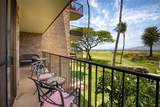 938 Kihei Rd - Photo 20