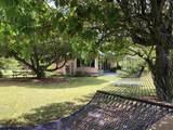 8714 Kamehameha V Hwy - Photo 14