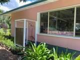8714 Kamehameha V Hwy - Photo 17