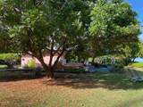 8714 Kamehameha V Hwy - Photo 18