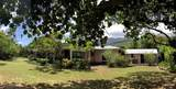 8714 Kamehameha V Hwy - Photo 2