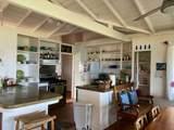 8714 Kamehameha V Hwy - Photo 6