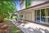 111-2 Pualei Dr - Photo 19