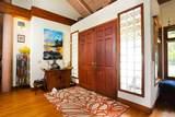 8900 Kamehameha V Hwy - Photo 25