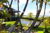 8900 Kamehameha V Hwy - Photo 4