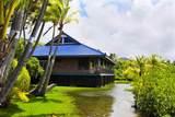 8900 Kamehameha V Hwy - Photo 6