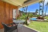 3823 Lower Honoapiilani Rd - Photo 15