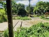 7704 Kamehameha V Hwy - Photo 13