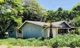 7704 Kamehameha V Hwy - Photo 16