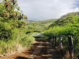 7704 Kamehameha V Hwy - Photo 7