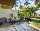 2777 Kihei Rd - Photo 21