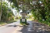 155 Wailea Ike Pl - Photo 20