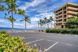 2960 Kihei Rd - Photo 30