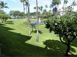 2695 Kihei Rd - Photo 3