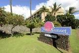 1032 Kihei Rd - Photo 28