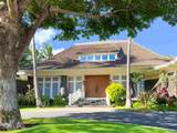 85 Kihei Rd - Photo 1