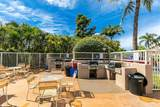 2219 Kihei Rd - Photo 25