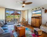 2191 Kihei Rd - Photo 2