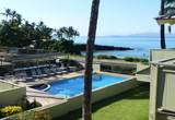 2075 Kihei Rd - Photo 2