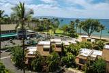 2385 Kihei Rd - Photo 24