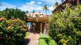 2695 Kihei Rd - Photo 29