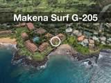 4850 Makena Alanui Rd - Photo 2