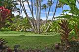 3788 Lower Honoapiilani Rd - Photo 25