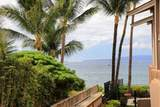 115 Kihei Rd - Photo 4