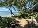 8794 Kamehameha V Hwy - Photo 20